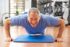 treino-para-idosos
